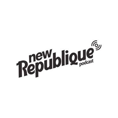 New Republique Podcast