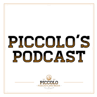 Piccolos Podcast